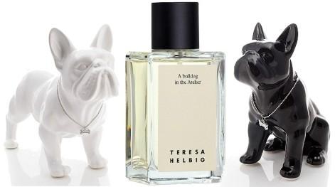 teresa-helbig-bulldog
