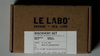 le-labo-set